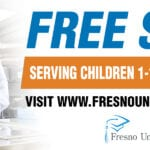 Summer Meals Pick-Up Locations