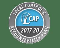 LCAP logo
