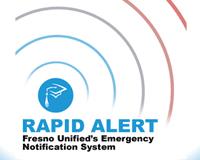 Rapid Alert